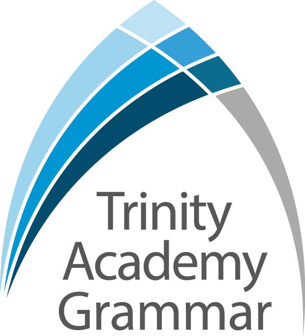 Trinity Academy Grammar