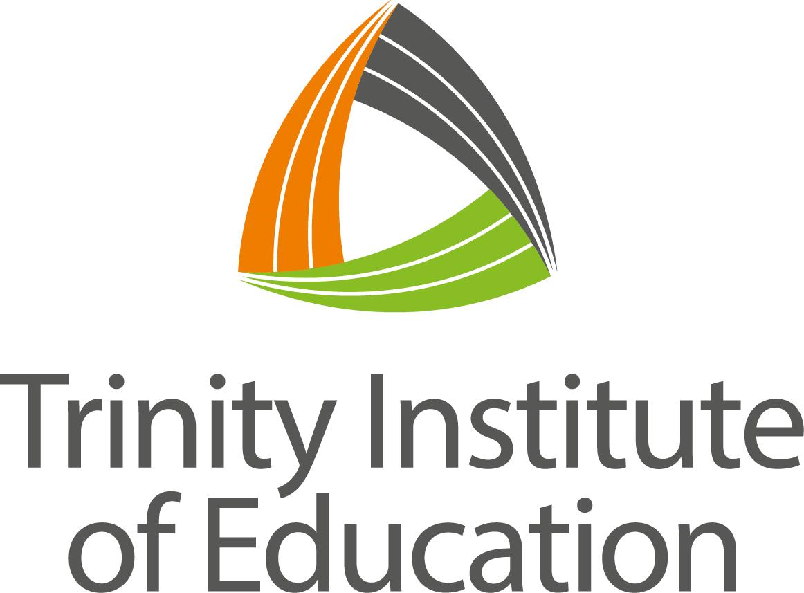 Trinity Teaching School Alliance